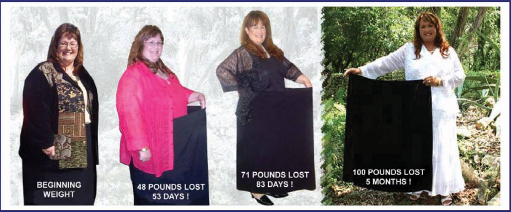 Threefigurelosers Lose 100 Kg Non Surgical No Stimulant Hunger Quick Safe 300 Success Touching Stories World S 1 Private
