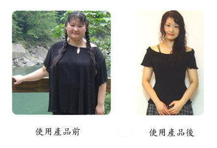 ... within 1 year! Both my mental and physical status improved a lot since  then. I learnt to enjoy healthy eating habit joyfully, I have never had  such ...